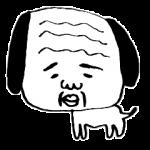 【日本わ勝手に基準値かわってる】きーてねーよ!!前は5000円でヤラせてくれたじゃん(´;ω;`)