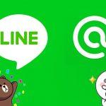 LINE@のおさらい動画集